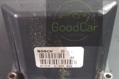 Bosch 5.7 2-min