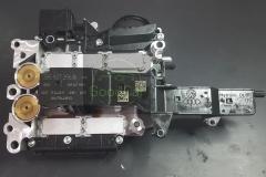 DSG 0B5 (DL501) 3-min