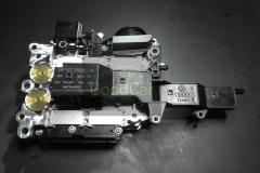 DSG 0B5 (DL501) 4-min