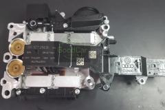 DSG 0B5 (DL501)-min